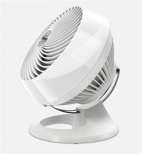 vornado 660 air circulator fan vornado 660 large air circulator my cooling store