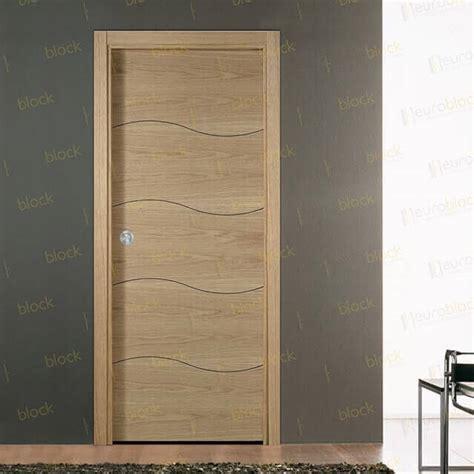 puertas correderas interiores precios puertas correderas modernas mod puerta corredera roble