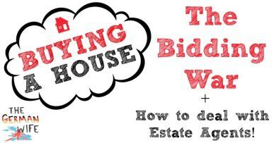 bidding strategy for buying a house bidding strategy for buying a house 28 images bidding strategy for buying a house
