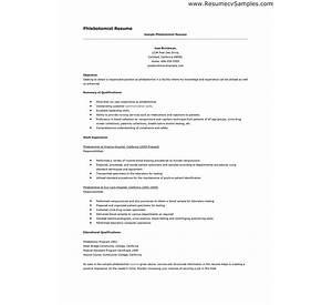 phlebotomist cover letter jobhero - Phlebotomist Cover Letter