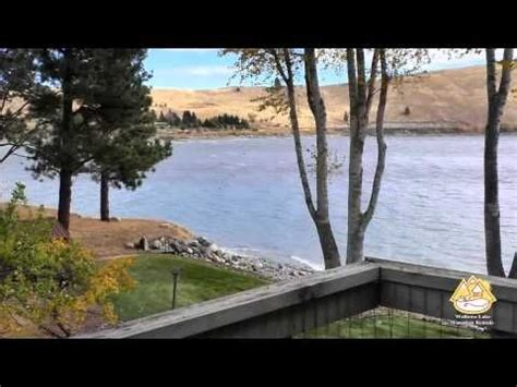 canyon lake cabin rentals with boat dock 19 best fall cabins at wallowa lake images on pinterest