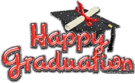 Supr Sticker Wisuda class of 2013 congrats grad diploma graduation foil