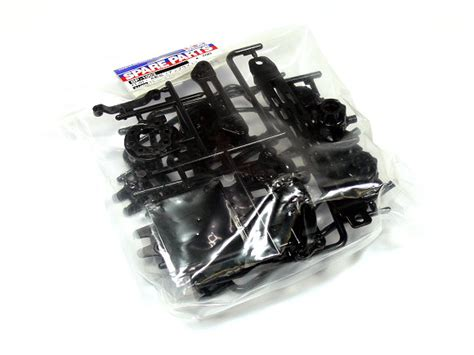 Sparepart Tamiya tamiya spare parts tt 01 a parts upright sp 1002 51002