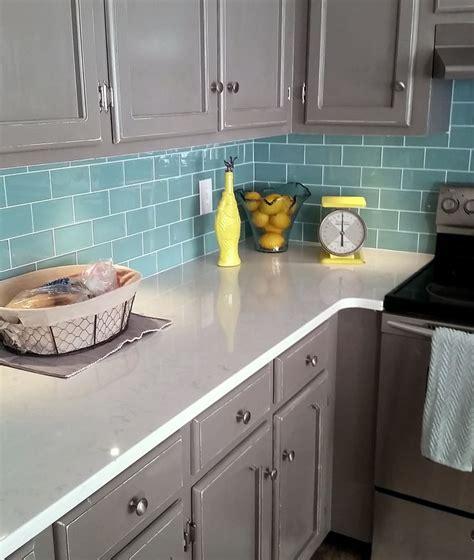 backsplash ideas awesome kitchen backsplash glass tiles