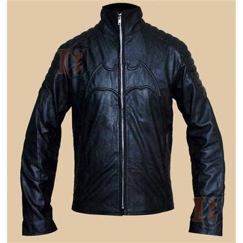 buy motorcycle jackets buy begins motorcycle jacket bruce wayne black