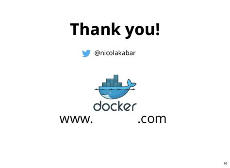 docker deutsches tutorial docker multihost networking