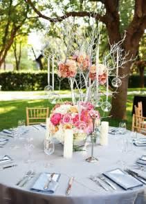 tisch wedding d 233 co mariage au printemps 16 id 233 es pour votre table de f 234 te