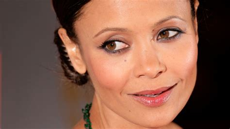 casting couch cougar thandie newton i was sexually abused on the casting