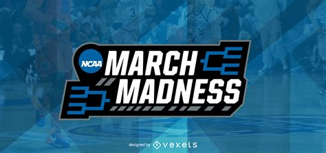 march madness article header vector