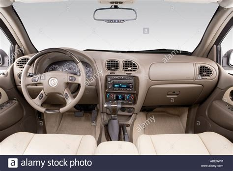 old car repair manuals 2006 buick rainier instrument cluster service manual how to remove dash from a 2006 buick rainier removing the dash to replace the