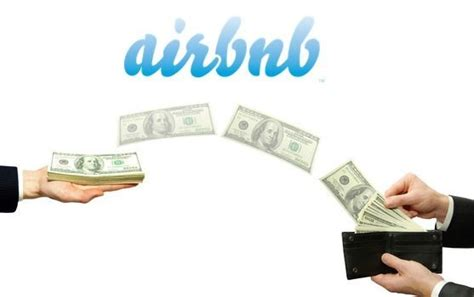 airbnb valuation 10 billion airbnb valuation