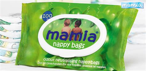 Mamia Top mamia aldi nappy bags reviews productreview au