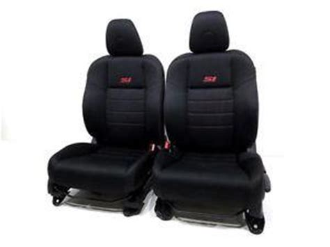 honda civic upholstery replacement replacement oem honda civic si coupe replacement front