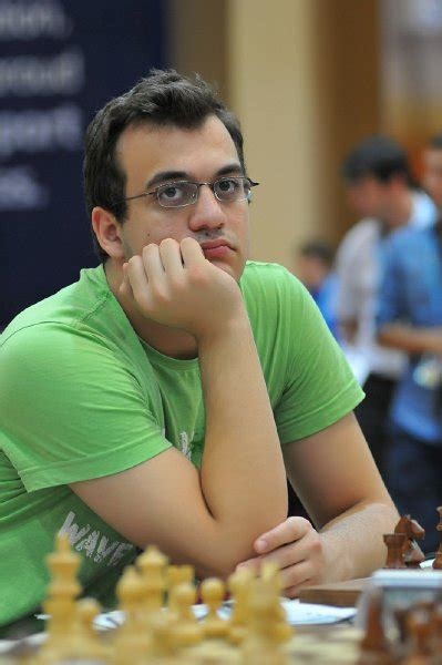 Lost Chances Bishop Chance 4 9th of istanbul olympiad 2012 187 lebanesechess