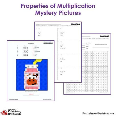 characteristics of pattern in math dirlook 187 addition property worksheets 3rd grade shapes
