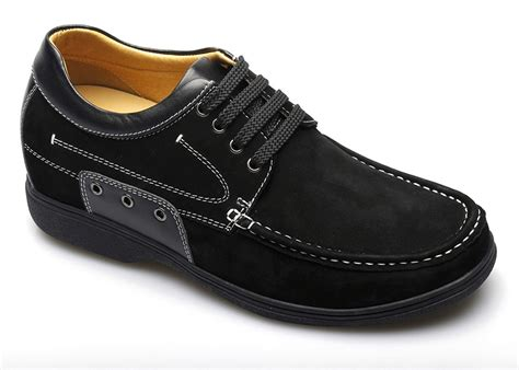 casual dress shoes www imgkid the image kid