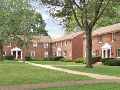 2 bedroom apartments in trenton nj trenton houses for rent apartments in trenton new jersey rental properties homes