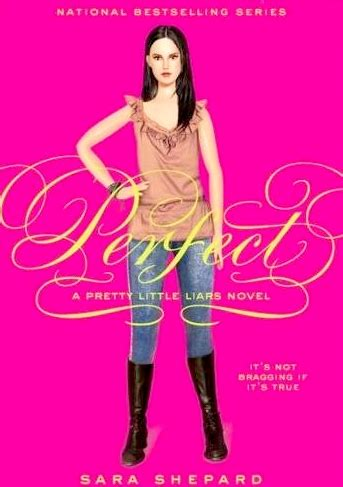 descargar libros de pretty little liars pdf saga pretty little liars sara shepard descargalo pdf libros para descargar en pdf