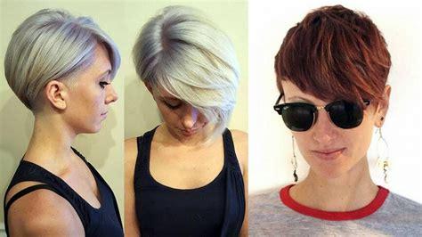 paris women over 40 chic fashion short hair hairstyles 10 short hairstyles for women over 40 pixie