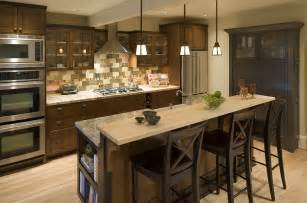 houzz kitchen island ideas featured in houzz robin rigby fisher
