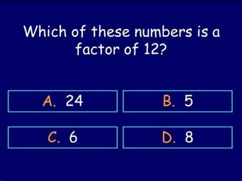 quiz questions related to maths ks3 maths diagnostic test quiz ks3 maths quiz tes large