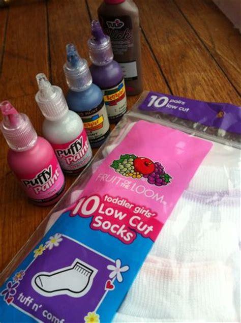 Small Gifts For Nursing Home Patients No Slip Socks Best Diy Tricks