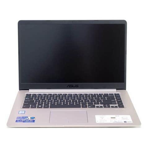 Laptop Asus I5 Bao Nhieu asus s510ua bq308 linh kiện laptop pc macbook ch 237 nh h 227 ng
