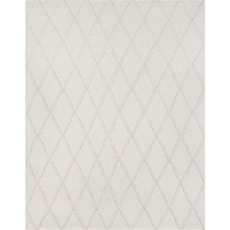 10 5 Ft X 8 Ft Rug by Home Decorators Collection Popcorn Beige 5 Ft X 8 Ft