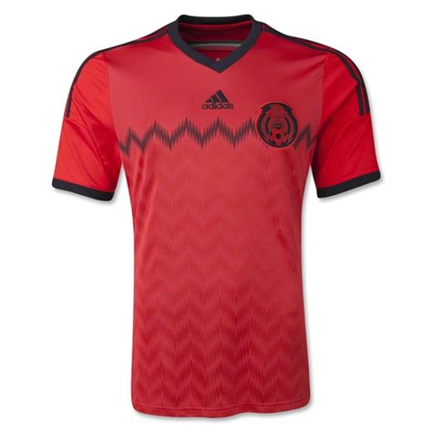 Jersey Away Pi day sports here it is the mexico away soccer jersey football kit for world cup 2014