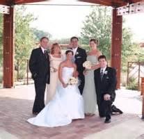 Backyard Wedding Dvd Backyard Wedding Dvd 28 Images Keepsakes By Conny