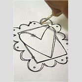 simple-love-doodles
