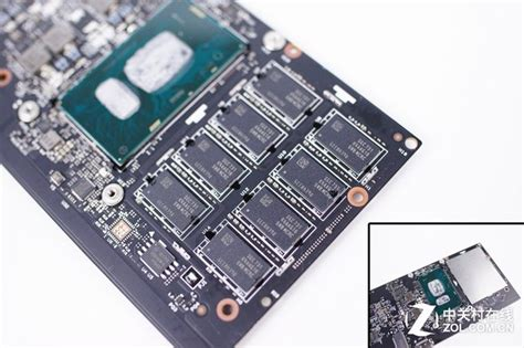 lenovo yoga  disassembly ssd ram upgrade options laptopmaincom