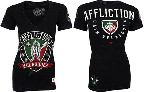 Affliction Shirt Meme - affliction shirt meme 28 images pin affliction media