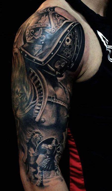 arm tattoo experience resultado de imagen para tattoo gladiator hijos