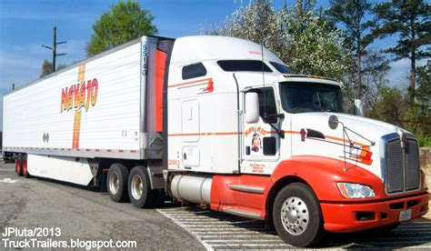 electric company truck truck trailer transport express freight logistic diesel