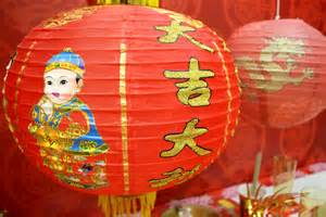 Chinese new year celebrations take place all over the world and the