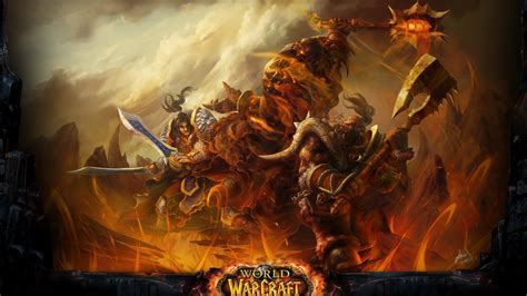 Is Wow top 20 wow paladin wallpaper hd iphone2lovely