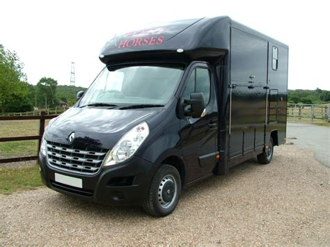 horseboxes for sale horseboxes for sale