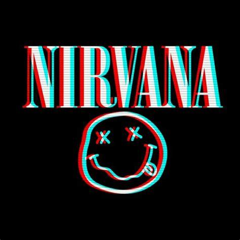 testi nirvana pi 249 di 25 fantastiche idee su nirvana logo su