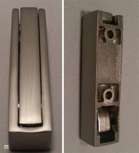 Hängemattengestell Metall Klappbar by Klapphaken Mantelhaken Klappbar Edelstahl Matt