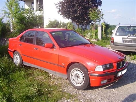 where to buy car manuals 1993 bmw 7 series parental controls 1993 bmw 3 series overview cargurus