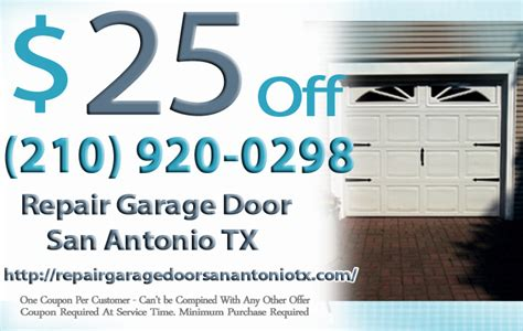 Overhead Door San Antonio Repair Garage Door San Antonio Tx Springs Replacements