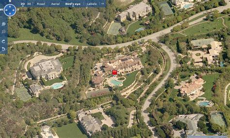 eddie murphy house celebrity living eddie murphy house in beverly hills ca haute residence