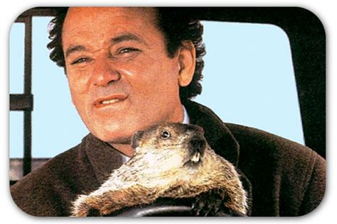 groundhog day ebert 3 social media lessons from groundhog day articles home