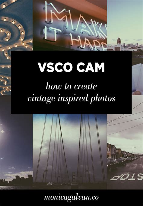 vsco cam tutorial youtube top 28 how to create a vintage final party poster