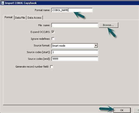 Format Date Bods | sap bods resume sap bods 4 2 release date sap bods