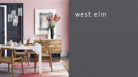 paint colors exterior interior paint colors from