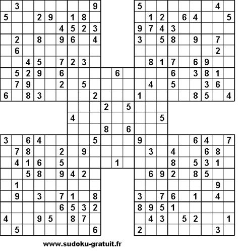 printable sudoku diabolical 145 best images about for papa on pinterest