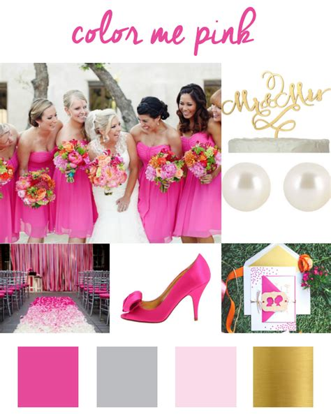 what color goes with light pink what colour goes with bright pink loris decoration