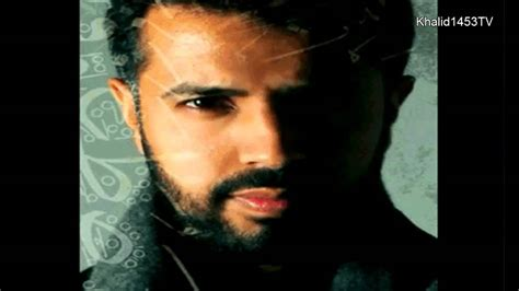 muhammad biography film husayn muhammad al biography